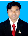 Md. Nuruzzaman Khan
