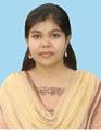 Mst. Shifat Rumana