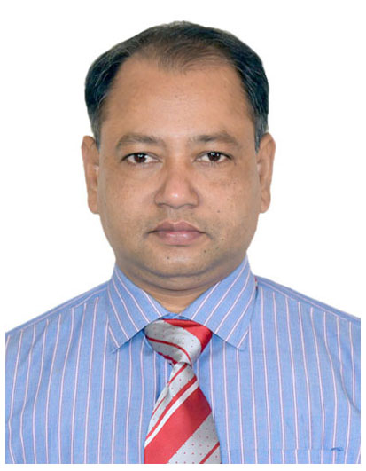 Ad. Aminur Rahman