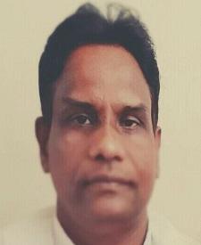 Md. Shahjahan Ali Mondal