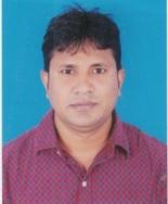 Md. Belal Uddin
