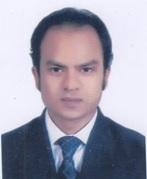 Md. Mohiuddin Hossain