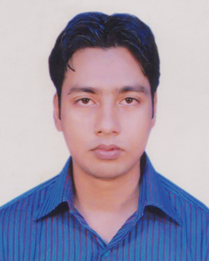 Md. Ismail Hossain
