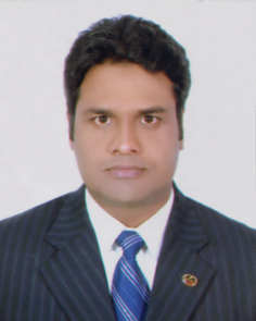 Mohammad Azizur Rahman