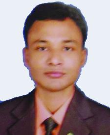 Dr. Nitai Kumar Ghosh
