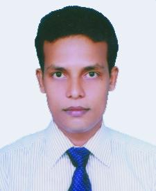 Md. Hannan Miah