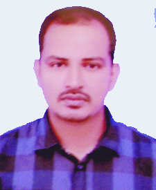Md. Shafiul Islam