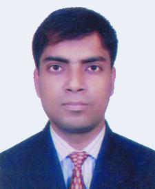 Md. Sayedur Rahman