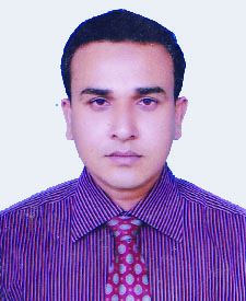 Md. Tanziul Islam