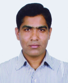 Dr. Md. Emdadul Haque