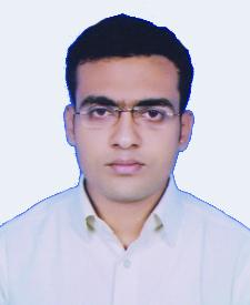 Md. Kazi Rezuan Hossain