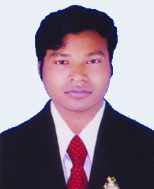 Md. Nuruzzaman Khan