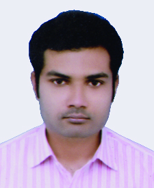 Dr. A.M.M Shariar