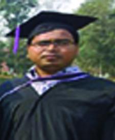 Md. Jakir Hossain