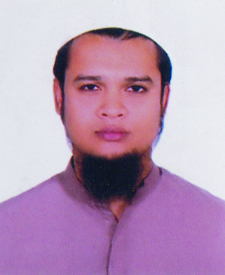 Shakibul Islam