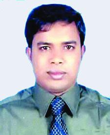 Shohag Ali