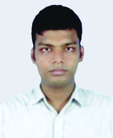 Md. Sanjid Islam Khan