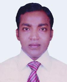 Md. Atiur Rahman