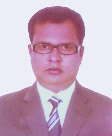 Apel Mahmud