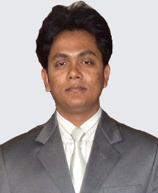 Md.  Shamsuzzaman
