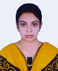 Tania Topaz