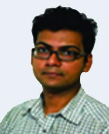 Md. Nazmul Kabir Rony