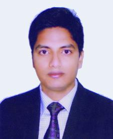 Md. Siddkur Rahman