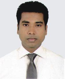 Md. Ashnuzzaman