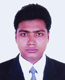 Md. Shahzalal