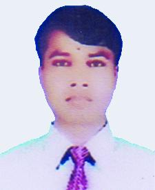 Md. Shahinoor Rahman