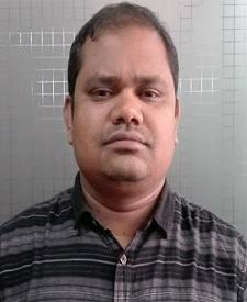 Md. Atikur Rahman