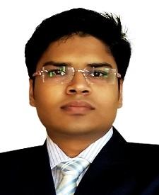 Biddut Kumar Ghosh