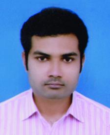 Dr. A.M.M. Shariar