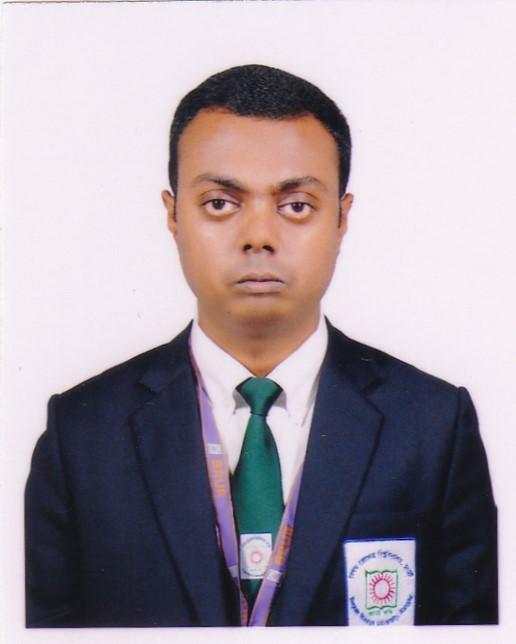 Fahimul Kader Siddique